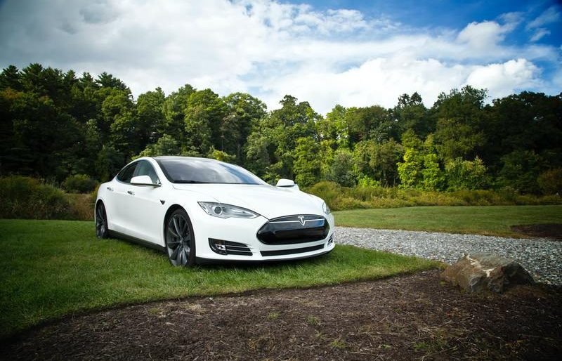 Hybrid and Electric Cars 2020